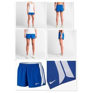 💙New Nike Women's Anchor Shorts💙